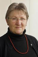 Gertrud Lachenauer