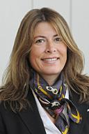 Ellen Acker