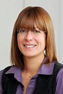 Daniela Bissinger