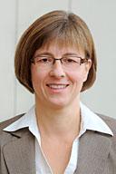 Kornelia Fleischmann