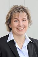 Simone Heid