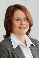Claudia Lechner