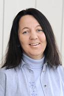 Ulla Negele