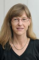 Silvia Rögner