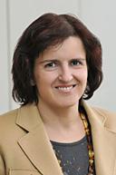 Barbara Schwarzkopf