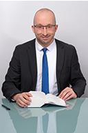 Mario Kretschmer