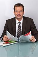 Tobias Schirner